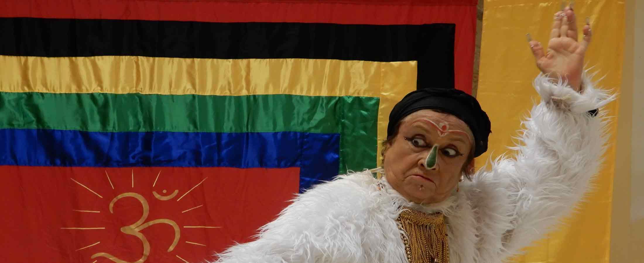 rencontre gay rive sud à Baie-Mahault